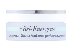 New_99774 Lumination Secret Cream