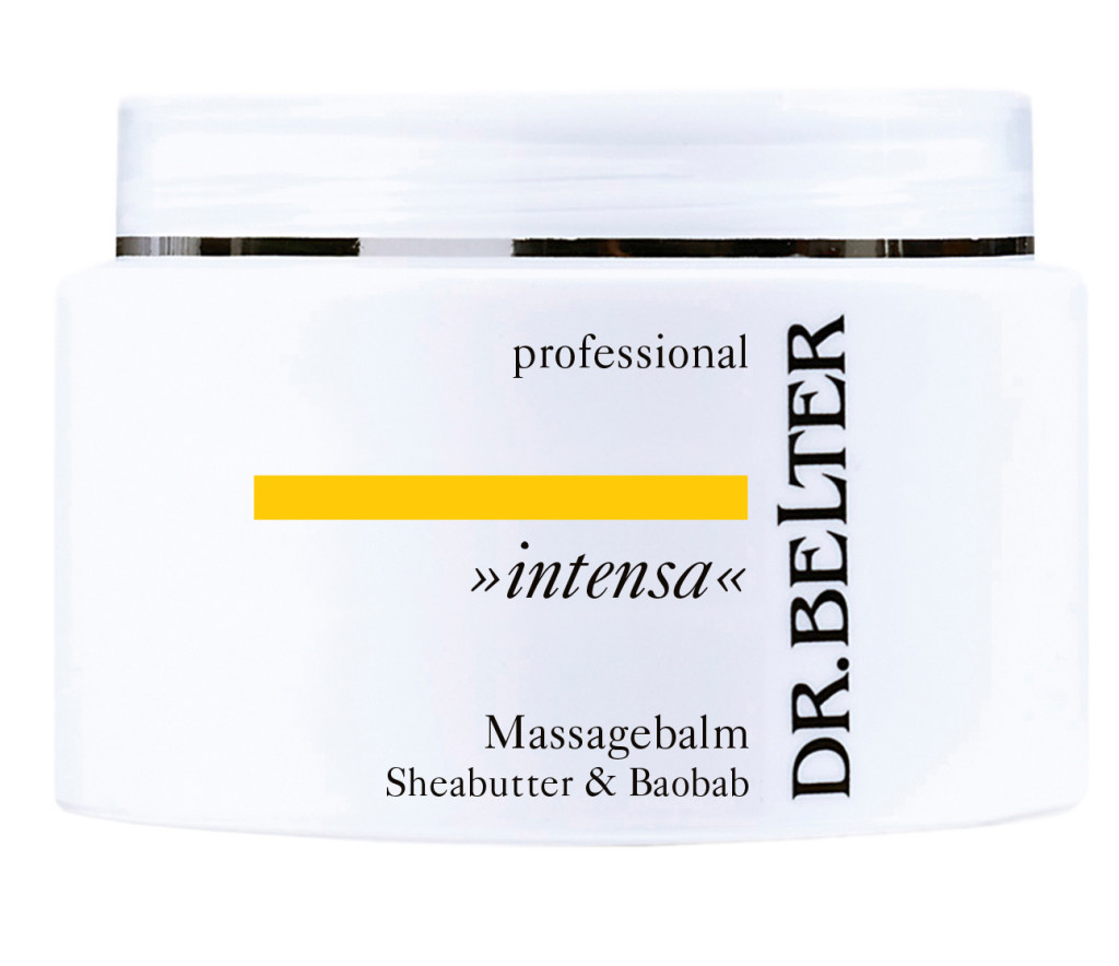 intensa-Massagebalm-prof