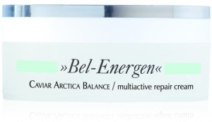 768-Caviar multiactive repair cream