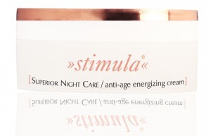 304_stimula-superior_night_care
