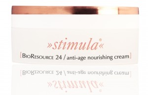 305_stimula-bioresource 24